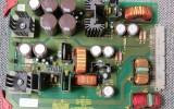 Aristocrat MKV Power Supply